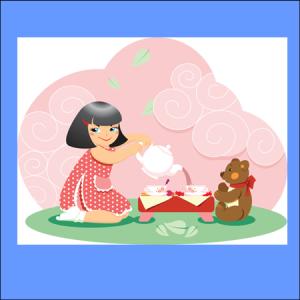 Blog18 Sidebar1